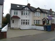 5 bedroom semi detached house in Netherlands Road...