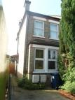 Flat to rent in Victoria Road, Barnet