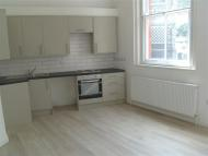 1 bed Flat in High Street, Barnet
