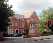 Apartment to rent in Woodstock Road, Oxford