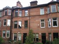 Camphill Avenue Flat for sale