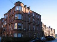 2 bedroom Flat in Bolton Drive, Glasgow...