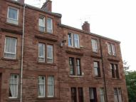 1 bedroom Flat in Brunton Terrace, Glasgow...