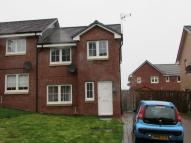 3 bed property in Blaeloch Drive, Glasgow...