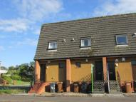 1 bed house for sale in Alloway Drive...