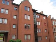 2 bedroom Flat in Brunton Street, Glasgow...