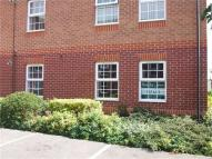 2 bedroom Ground Flat in Barrowsgate, Newark, NG24