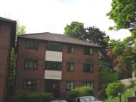 1 bed Flat to rent in Oakstead Close, Ipswich...