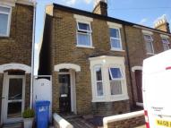 3 bedroom Link Detached House to rent in Addington Road...