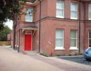 1 bedroom Apartment to rent in Flat 3 New Dover Road...