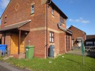 1 bed semi detached property to rent in Beauvoir Drive, Kemsley...