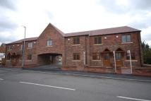 Town House to rent in 9a High Street...