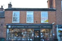 property to rent in Market Place, NG13