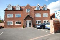 Apartment to rent in 4 Belvoir Court Belvoir...