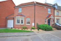 Detached property in Lune Way, Bingham, NG13
