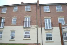2 bedroom new Apartment to rent in Eden Walk, Bingham, NG13