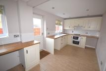 Town House in Harebell Gardens, NG13