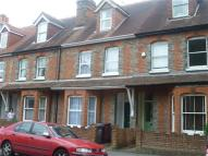property to rent in Kensington Road, Reading, Berkshire