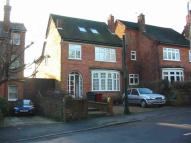property to rent in Priest Hill, Caversham, Reading, Berkshire