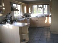 3 bedroom property to rent in Riverwood Farm...