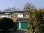 3 bedroom house to rent in Queensway...