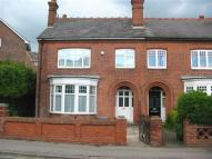 property to rent in Church Road, Caversham, Reading, Berkshire