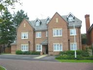 2 bedroom Flat to rent in George Close, Caversham...
