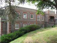 2 bed Flat in Treetops, The Mount...