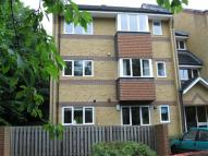 2 bed Flat to rent in Wheeler Court...