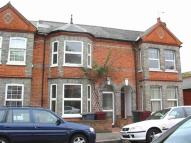 property to rent in Rectory Road, Caversham, Berkshire