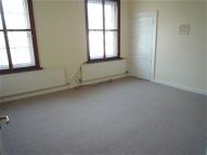 1 bedroom Flat to rent in Bridge Street, Caversham...