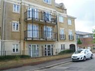 2 bedroom property to rent in Regents Riverside...
