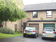 3 bed property to rent in Badgers Rise, Caversham...
