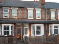 2 bedroom house to rent in Briants Avenue...