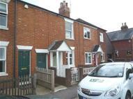 2 bedroom home to rent in Kidmore End Road...