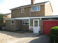 3 bed property to rent in Grove Hill, Emmer Green...