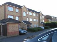 Flat in Shiplake Lodge...