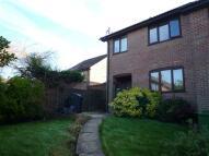 2 bedroom home in Kirkstall Court, Calcot...