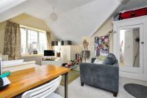 property to rent in Great North Road, Highgate, N6