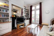 1 bed Terraced property to rent in Archway Road, Highgate...