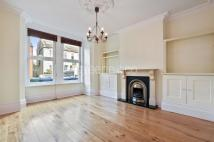 property to rent in Lincoln Road, East Finchley, N2