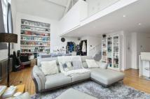 Apartment for sale in Mission House...