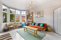 4 bed home for sale in Coleridge Road, London...