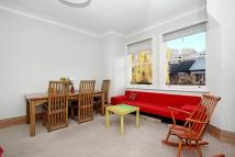 3 bedroom Maisonette to rent in Uplands Road, London, N8