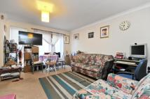 2 bedroom new Flat for sale in Paragon Court...