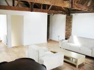 Cinnamon Mews Apartment to rent