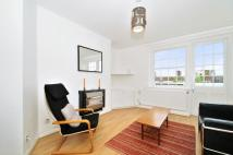 2 bedroom Flat to rent in Mary McArthur House...