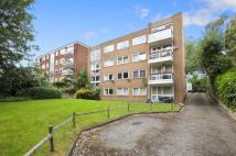 1 bedroom home to rent in Jameson Lodge, Highgate...