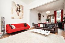 Flat for sale in Hornsey Rise Gardens...