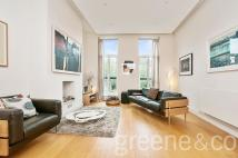 Sydney Road house for sale